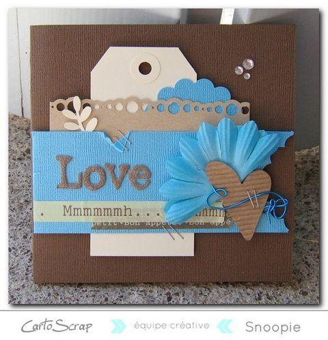 snoopie---carte-mariage---libre.jpg