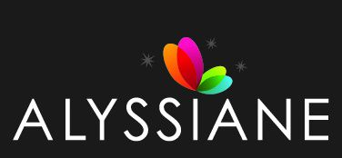 logo-Alyssiane-n.jpg