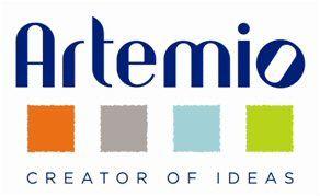 logo_artemio.jpg