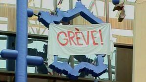 sculpture-ue-bruxelles-france-en-grève