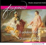 fragonard-expo.jpg