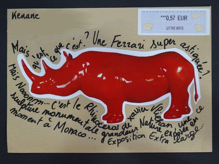 Rhino-rouge-monaco-2.jpg
