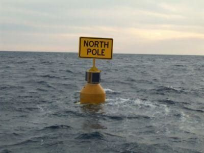 north-pole-50--blurred.jpg