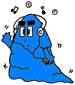 blob_HOC_blue-725709.PNG