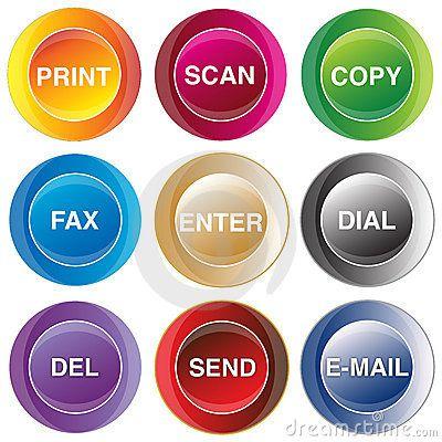 communication-buttons-10249904.jpg