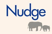 nudge.jpg