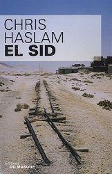 ElSid