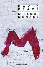 M-comme-Menace.jpg