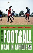 footballmadeinafrique.jpg