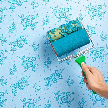 http://www.pattern-roller.com/picture/musterwalzen-an-der-wand.jpg