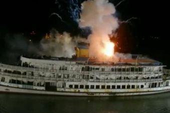 """Résultat de recherche d'images pour """"transformers bateau"""""""