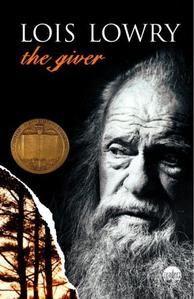 the giver le passeur lois lowry mon coin lecture maintenant