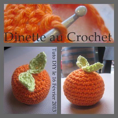 ma-dinette-au-crochet-TUTO-clementine-mandarine-DIY.jpg
