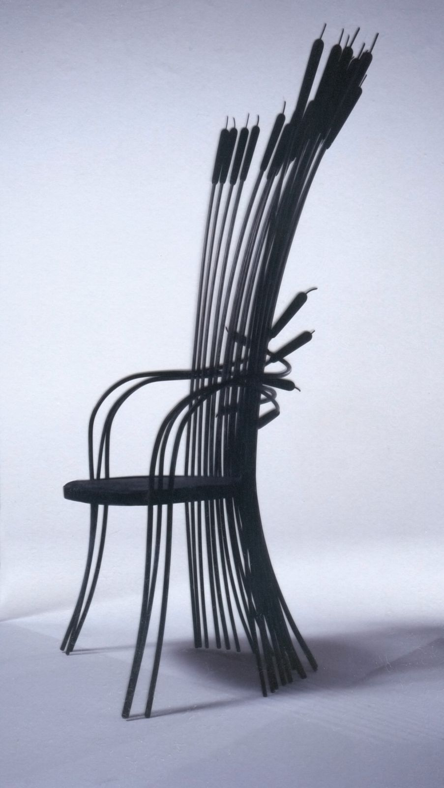 Copie Fauteuil Design Gallery Of Charles Le C Fauteuil Lc