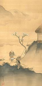 Hokusai_scroll.jpg