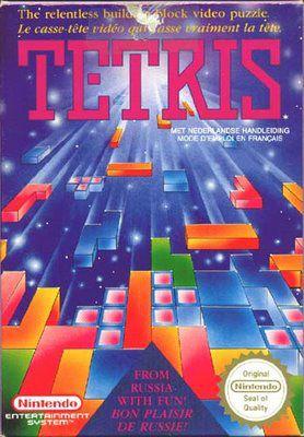 tetris_nes_front_nowinasia.jpg