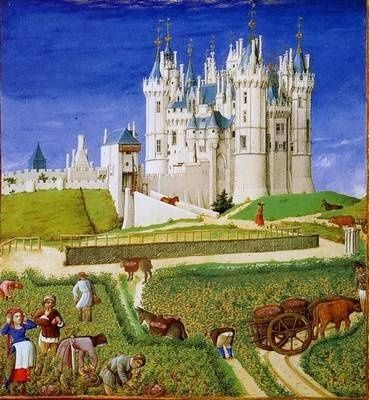 riches.heures.9.jpg