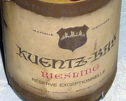 KUENTZ6BAS-RIESLING-P1120638.jpg