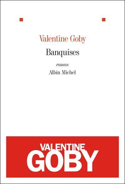 """Résultat de recherche d'images pour """"banquises valentine goby"""""""