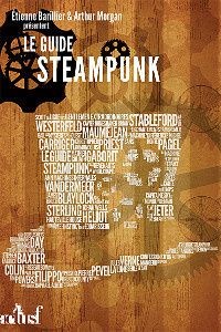 guide-steampunk.jpg