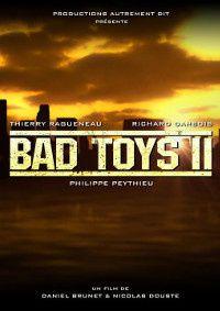 bad-toys-2.jpg