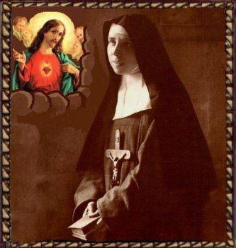 Résultats de recherche d'images pour «soeur consolata»