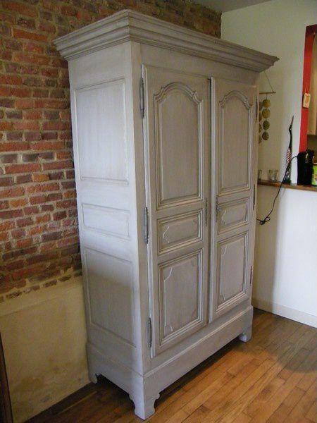Atelier De Lbniste C COGNARD Eure Restaurateur