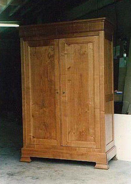 le style louis philippe comment le reconnaitre atelier de l ebeniste c cognard eure restaurateur fabricant agencement paris oise yvelines meuble ancien