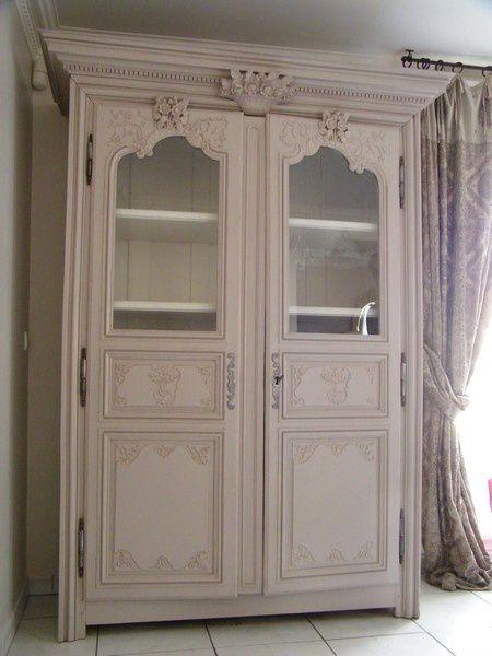 atelier de l ebeniste c cognard eure restaurateur fabricant agencement paris oise yvelines meuble ancien renovation meuble personnalise
