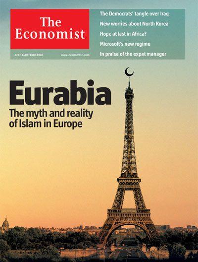 Eurabia-Tour-Eiffel-The-Economist.jpg