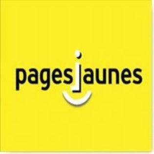 Annuaire Services Clients pages-jaunes-france Contacter le Service Client de PAGE JAUNE service client Téléphone