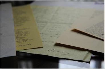 lettres-salinger.JPG