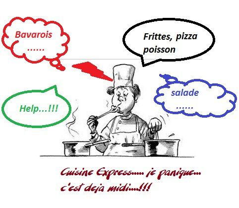 https://i2.wp.com/idata.over-blog.com/2/42/48/75/API/2012-05/02/panique-en-cuisine.bmp_2.jpg