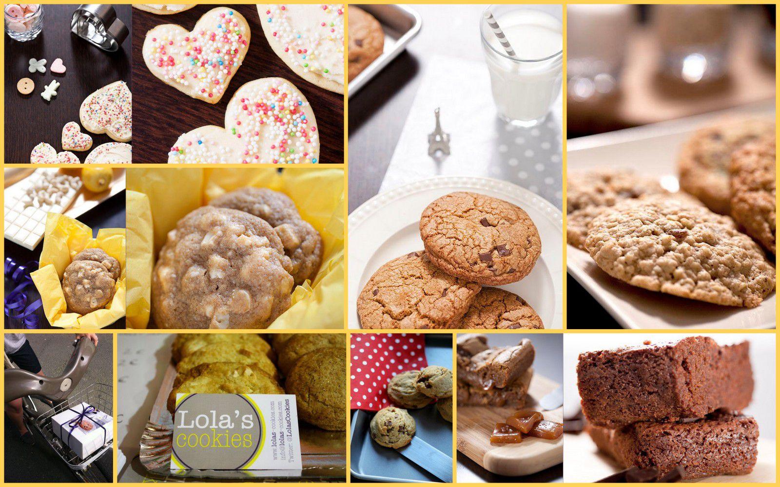lola-s-cookies.jpg