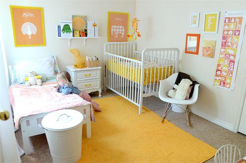 isly-decorate-penelope-felix-bedroom-nursery-diy-2