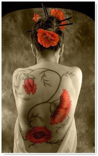 tattoo-fleur-33.jpg