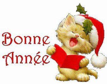 151601 191566109 bonne-annee H124257 L