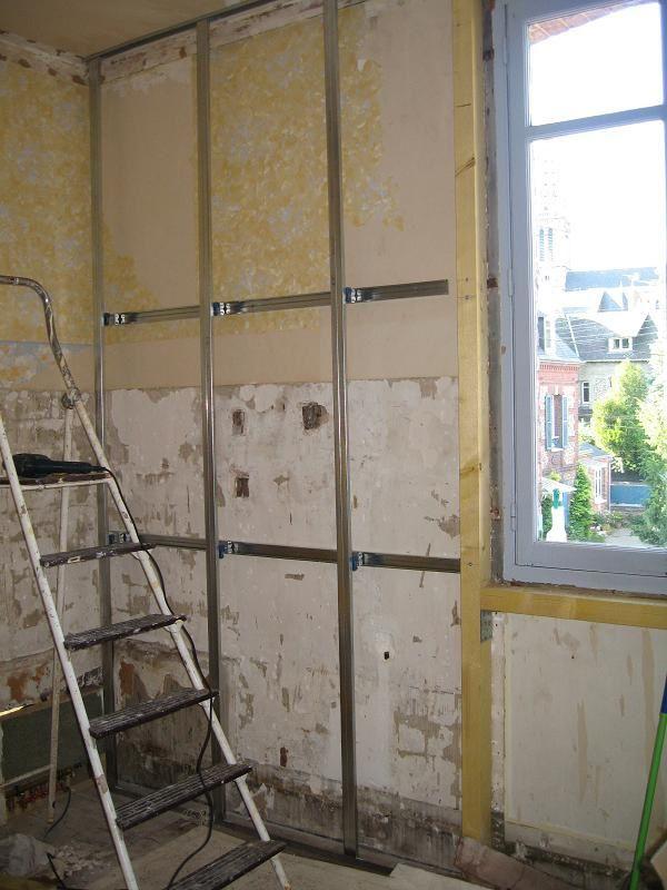renovation d une maison de ville overblog