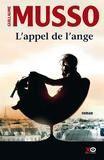 Guillaume-Musso-livrera-son-thriller-romantique-L-appel-de-.jpg