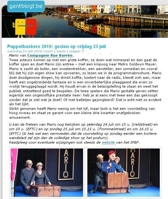 Gent Puppetbusker 2010 copie