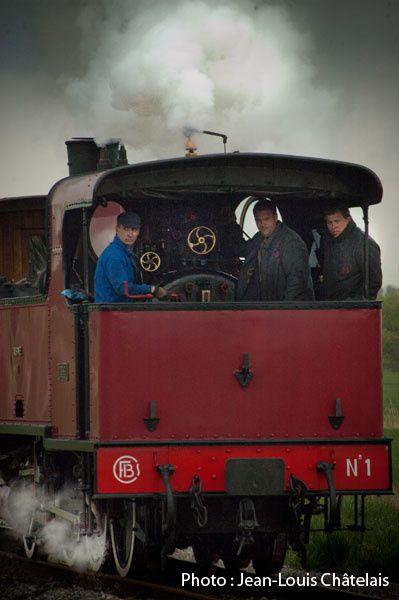 510-Les-trois-cheminots.jpg