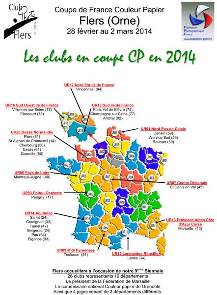 Carte-Coupe-de-France-2014.jpg