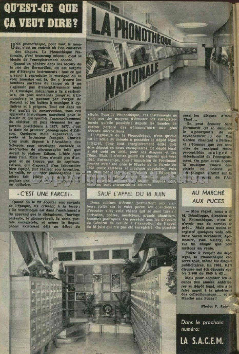 l intrepide bimensuel n 628 16 aout 1962 1 a 34 bandes dessinees disparues cdbd