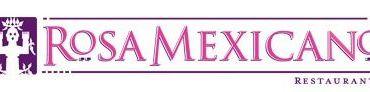 rosa-mexicano-logo.jpg