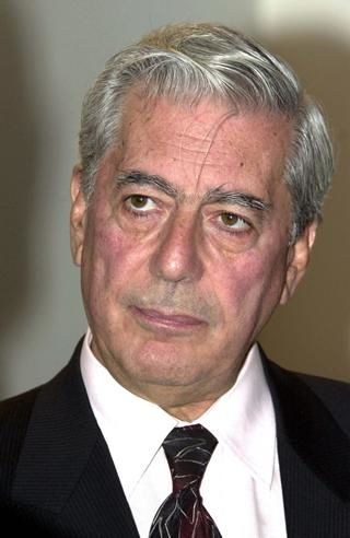Mario-Vargas-Llosa.jpg