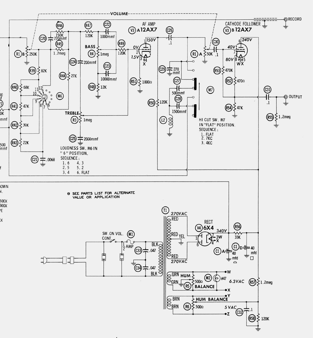 Article further peavey footswitch wiring diagram further usa jackson soloist sl2h chrome to black further gretsch