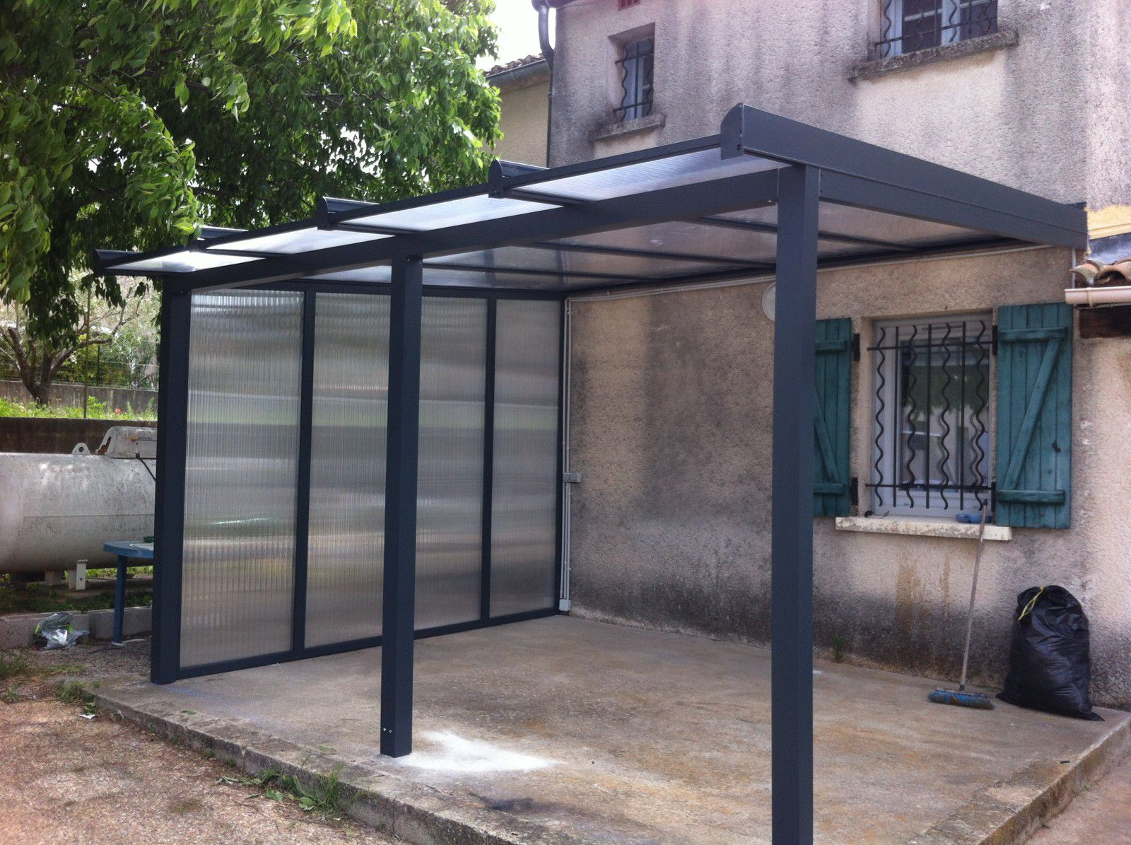 Terrasse Forme Originale Terrasse En Bois 75 Id Es Pour