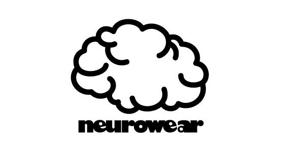 neuro logo