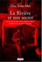 la-riviere-et-son-secret.jpg