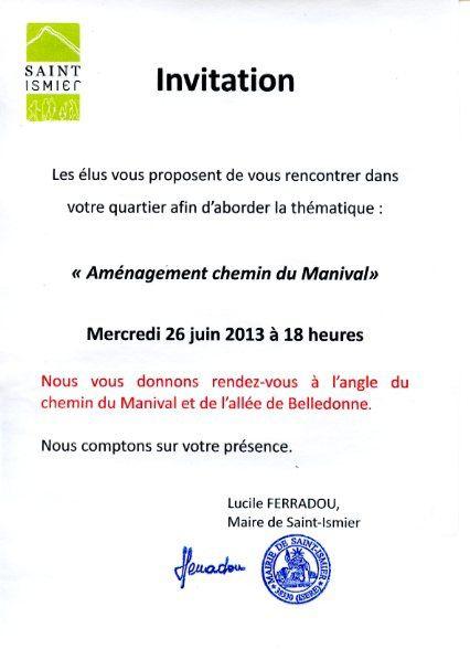 130626-Ch-du-Manival.jpg